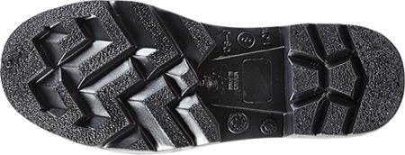 """Men's Baffin Express 15"""" PLN Waterproof Boot, Black, large, image 2"""