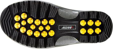 Men's Baffin Constructor Safety Toe and Plate Boot, Black/Hi-Viz, large, image 2