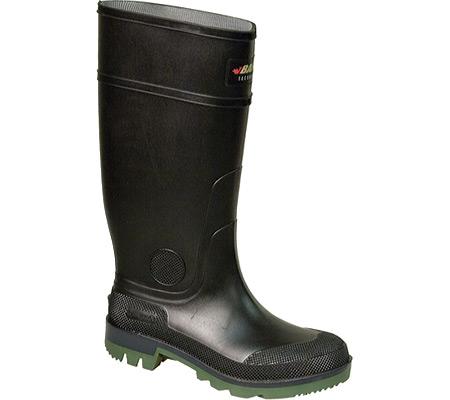 """Men's Baffin Enduro 15"""" GEL PLN Safety Boot, Black Forest, large, image 1"""