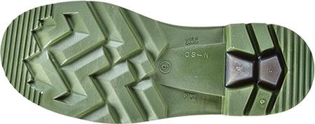 """Men's Baffin Enduro 15"""" GEL PLN Safety Boot, Black Forest, large, image 2"""