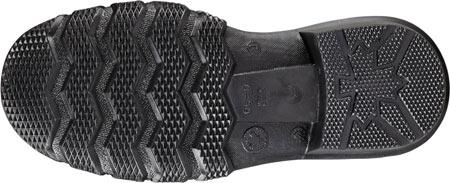 Men's Baffin Hunter -40 Steel Toe Boot, Forest/Black, large, image 2