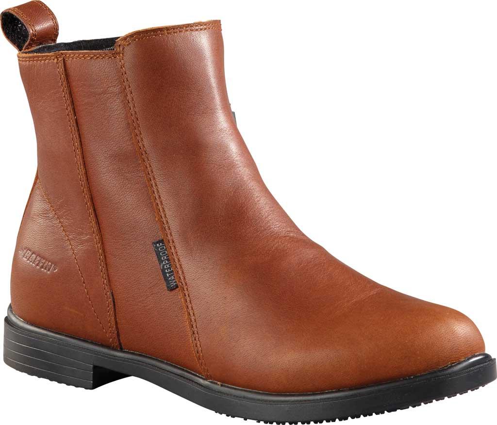 Women's Baffin Kensington Waterproof Boot, Barley, large, image 1