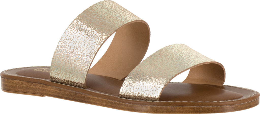 Bella Vita Women/'s   Imo-Italy Slide Sandal