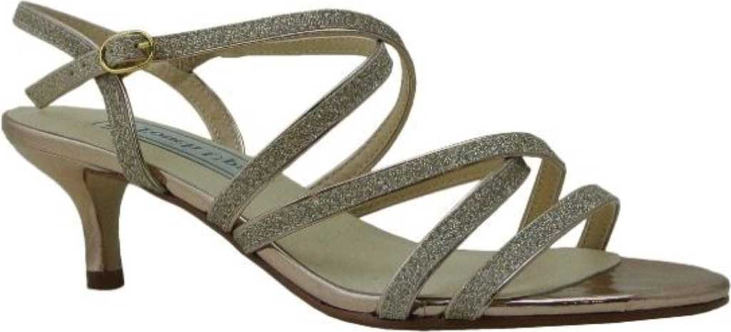 Women's Touch Ups Emery Strappy Sandal, , large, image 1
