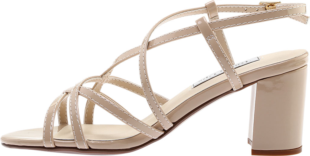 Women's Touch Ups Eva Strappy Sandal, , large, image 3