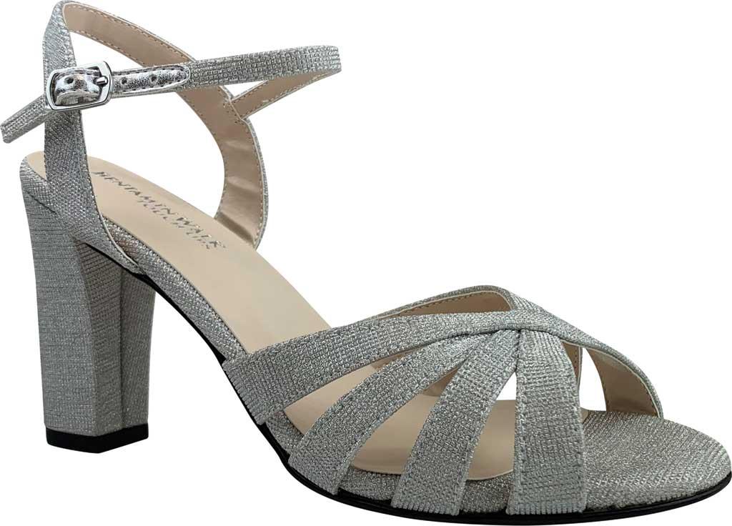 Women's Touch Ups Maeve Heeled Sandal, , large, image 1