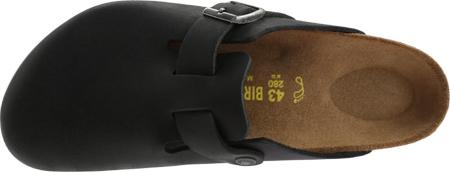 Birkenstock Boston Oiled Leather, , large, image 5