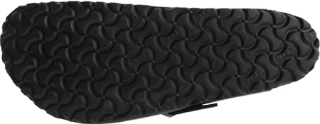 Birkenstock Boston Oiled Leather, , large, image 6