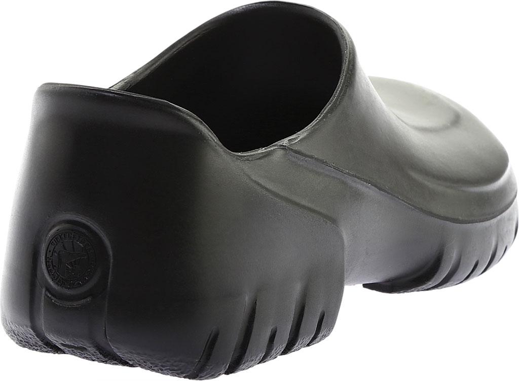 Birkenstock A 630, Black, large, image 4