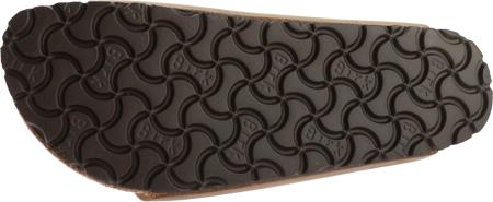 Birkenstock Arizona Oiled Leather, Tobacco Oiled Leather, large, image 6