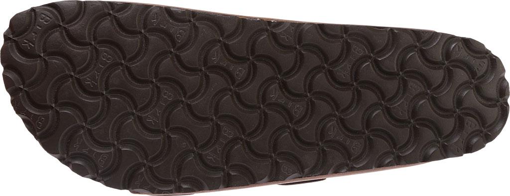 Birkenstock Arizona Soft Footbed Oil Leather Slide, Habana Oiled Leather, large, image 6