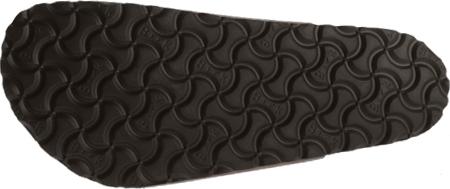Women's Birkenstock Granada Soft Footbed, Habana Oiled Leather, large, image 6