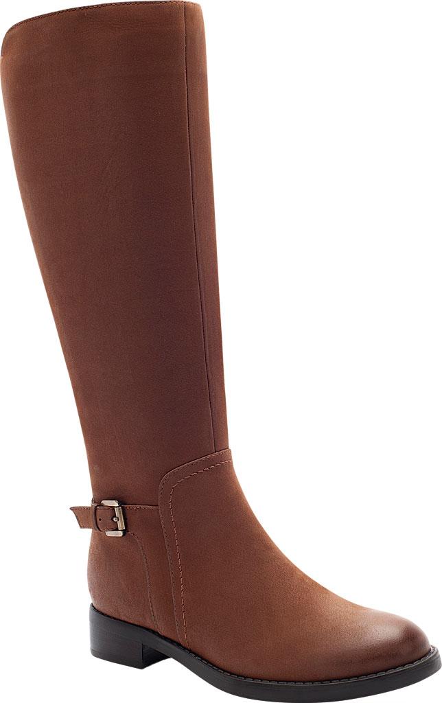 Women's Blondo Evie Waterproof Knee High Boot, , large, image 1