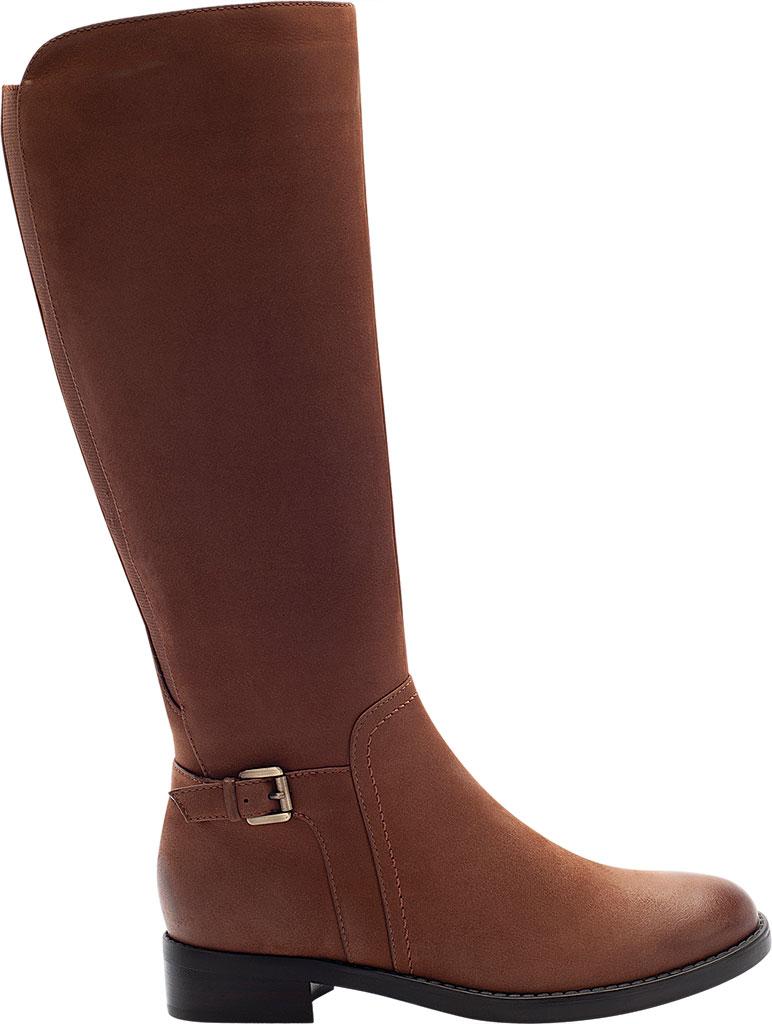 Women's Blondo Evie Waterproof Knee High Boot, , large, image 2