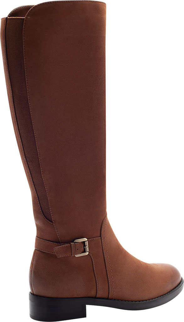 Women's Blondo Evie Waterproof Knee High Boot, , large, image 3