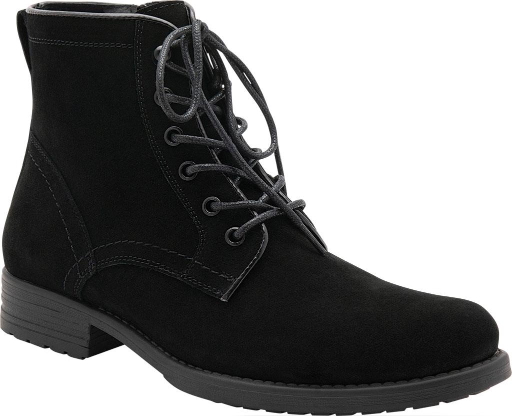 Men's Blondo Peter Waterproof Plain Toe Boot, , large, image 1