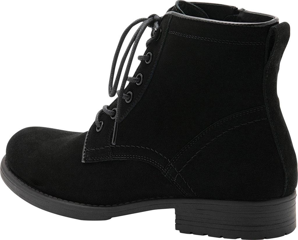 Men's Blondo Peter Waterproof Plain Toe Boot, , large, image 3