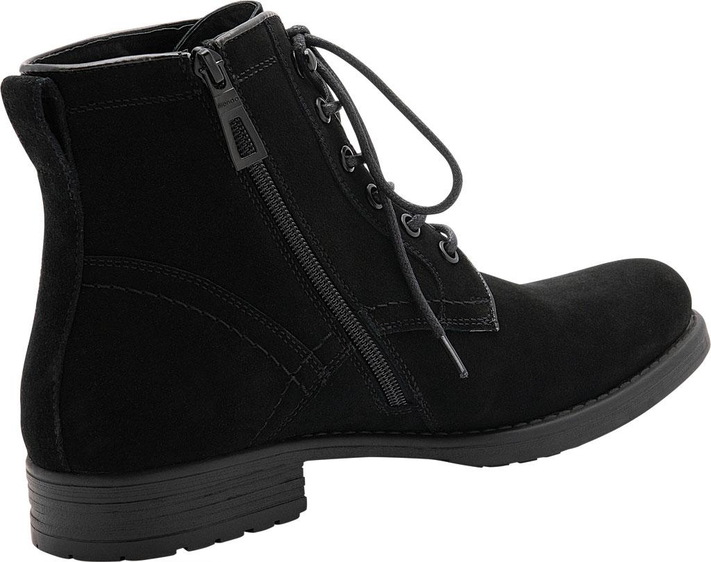 Men's Blondo Peter Waterproof Plain Toe Boot, , large, image 4
