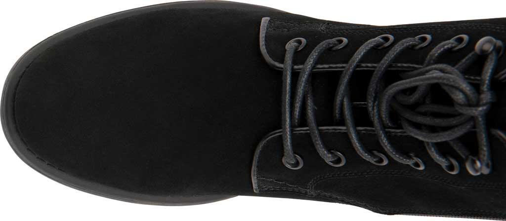 Men's Blondo Peter Waterproof Plain Toe Boot, , large, image 5