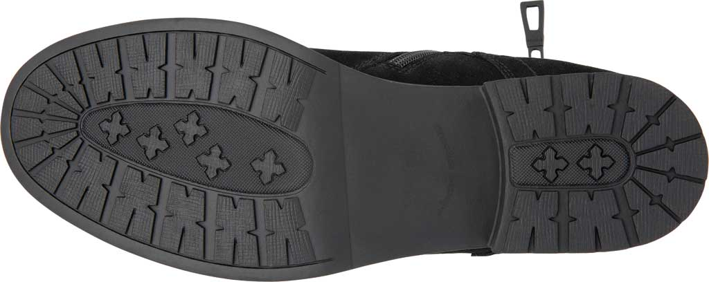 Men's Blondo Peter Waterproof Plain Toe Boot, , large, image 6