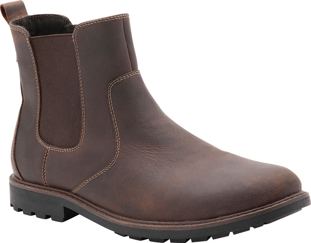 Men's Blondo Shadow Waterproof Chelsea Boot, , large, image 1