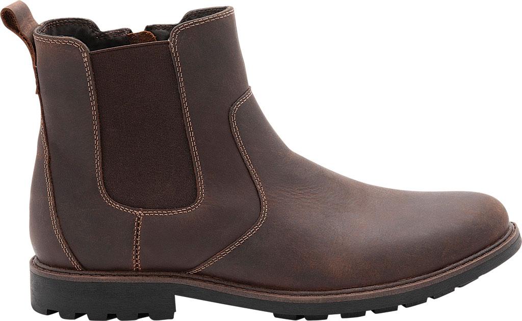 Men's Blondo Shadow Waterproof Chelsea Boot, , large, image 2