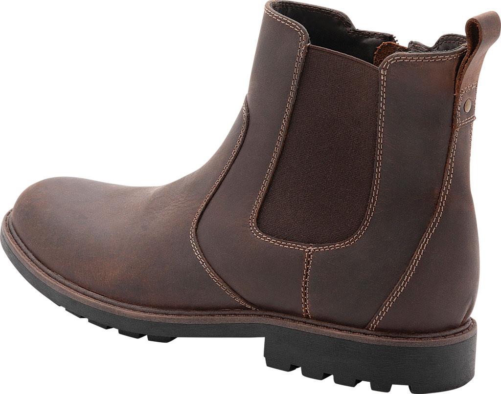 Men's Blondo Shadow Waterproof Chelsea Boot, , large, image 3