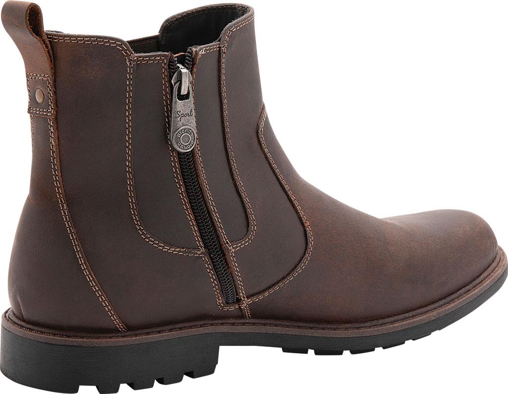 Men's Blondo Shadow Waterproof Chelsea Boot, , large, image 4