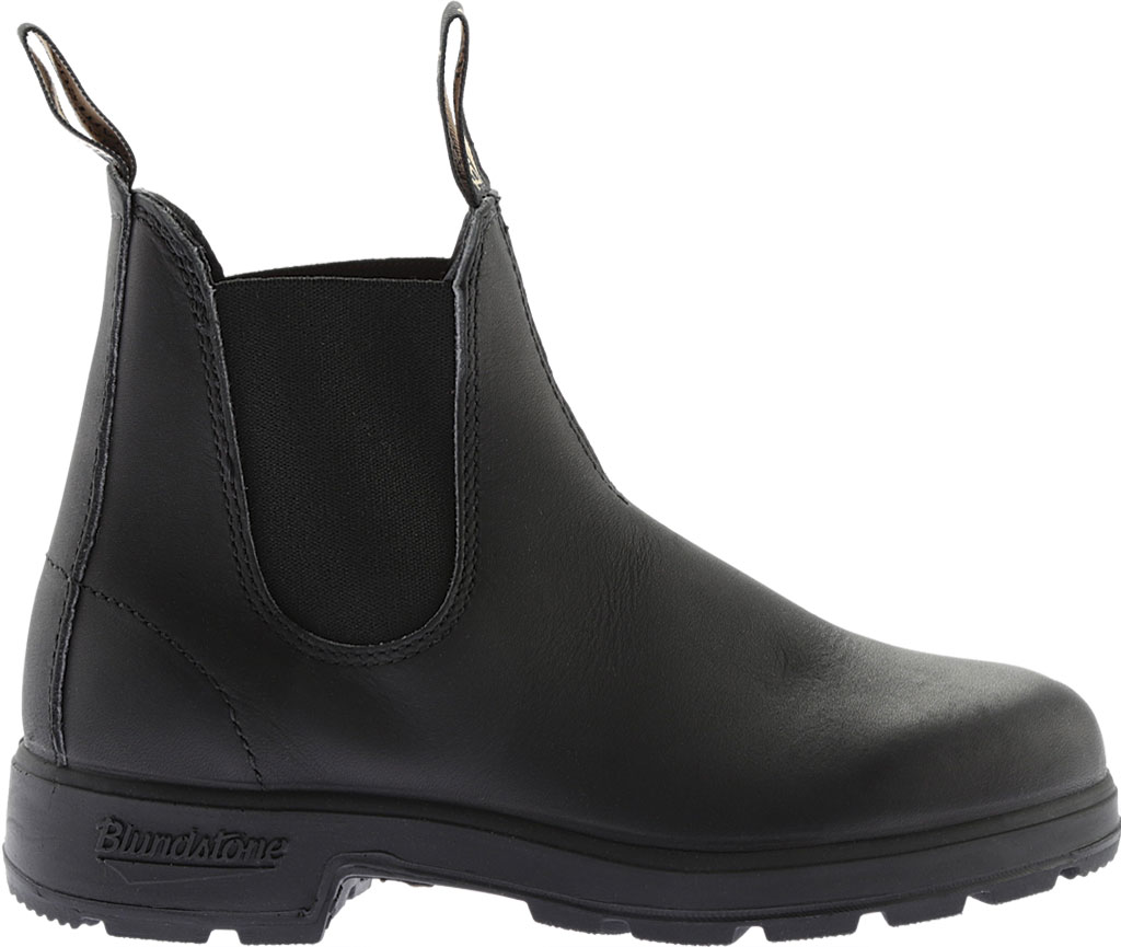 Blundstone Super 550 Series Boot, Black, large, image 2