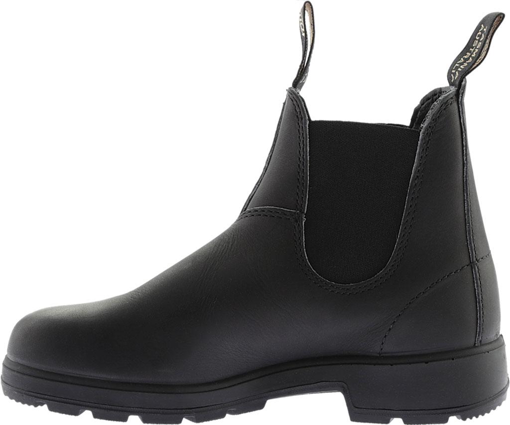 Blundstone Super 550 Series Boot, Black, large, image 3
