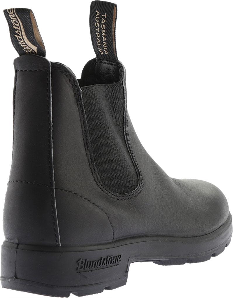 Blundstone Super 550 Series Boot, Black, large, image 4