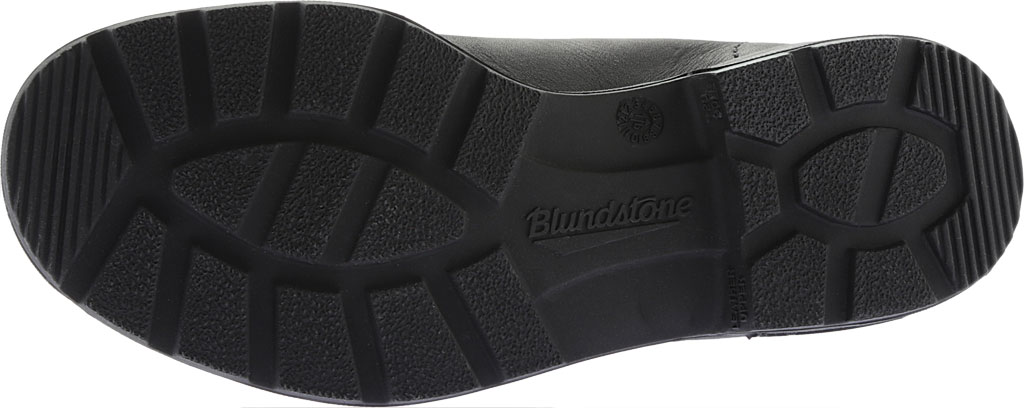 Blundstone Super 550 Series Boot, Black, large, image 6