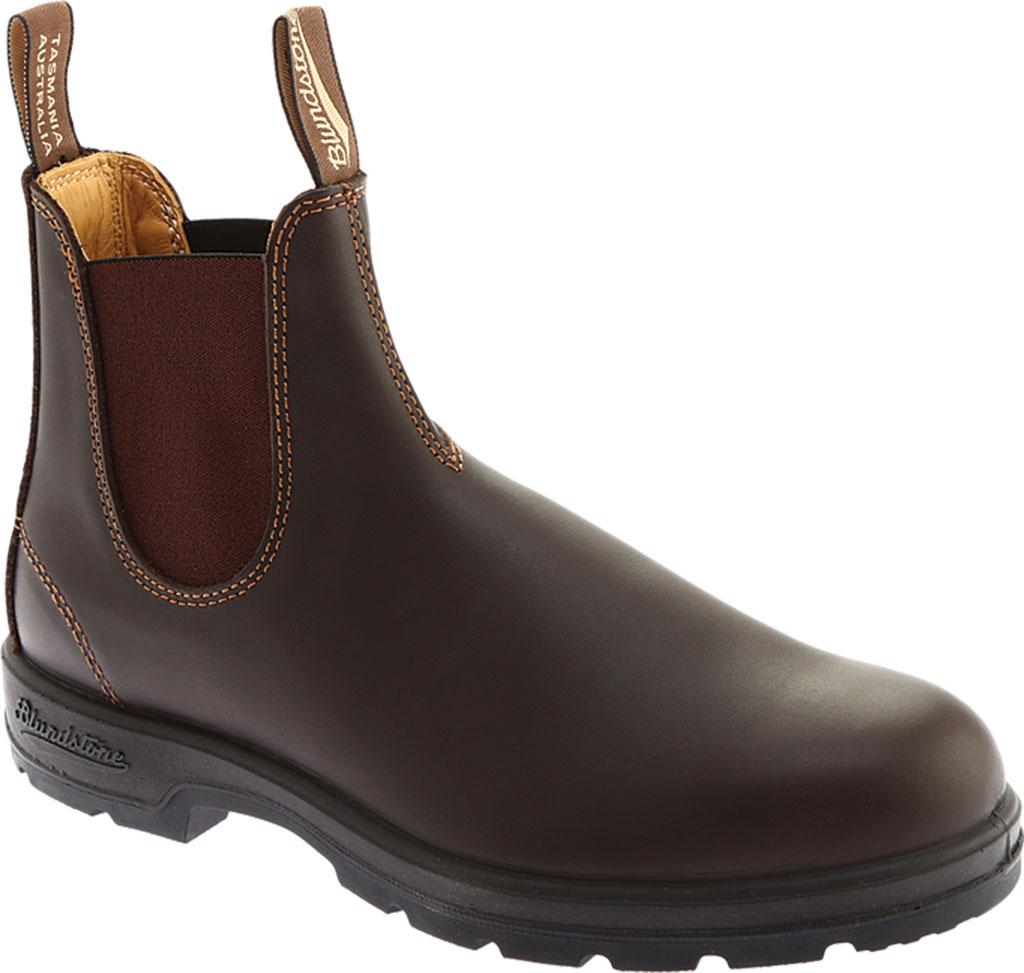Blundstone Super 550 Series Boot, Walnut, large, image 1