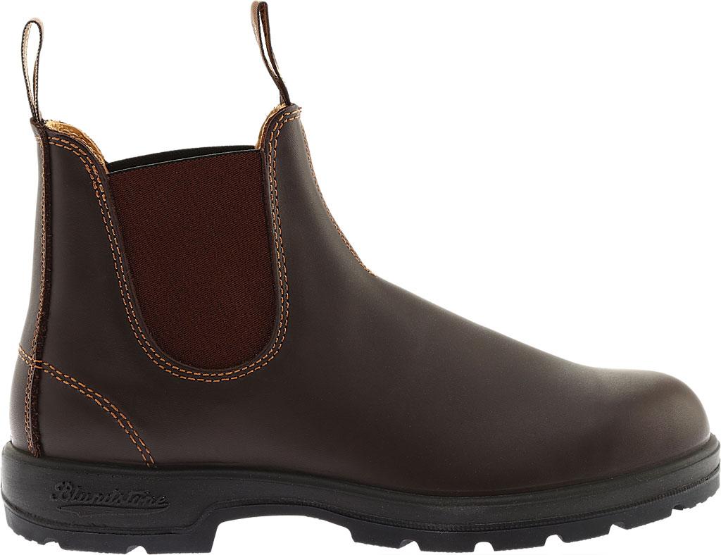Blundstone Super 550 Series Boot, Walnut, large, image 2