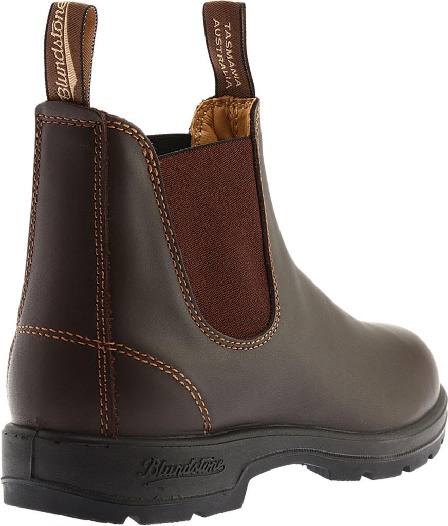 Blundstone Super 550 Series Boot, Walnut, large, image 4