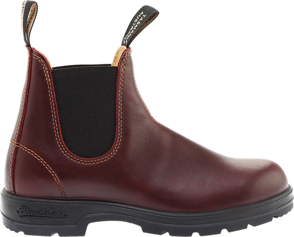 Blundstone Super 550 Series Boot, Redwood, large, image 2