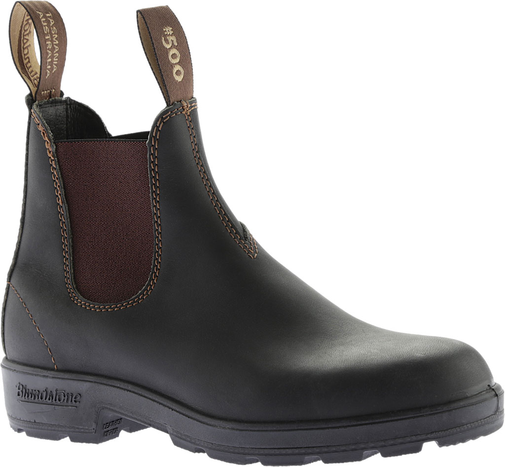 Blundstone Original 500 Series Boot, , large, image 1