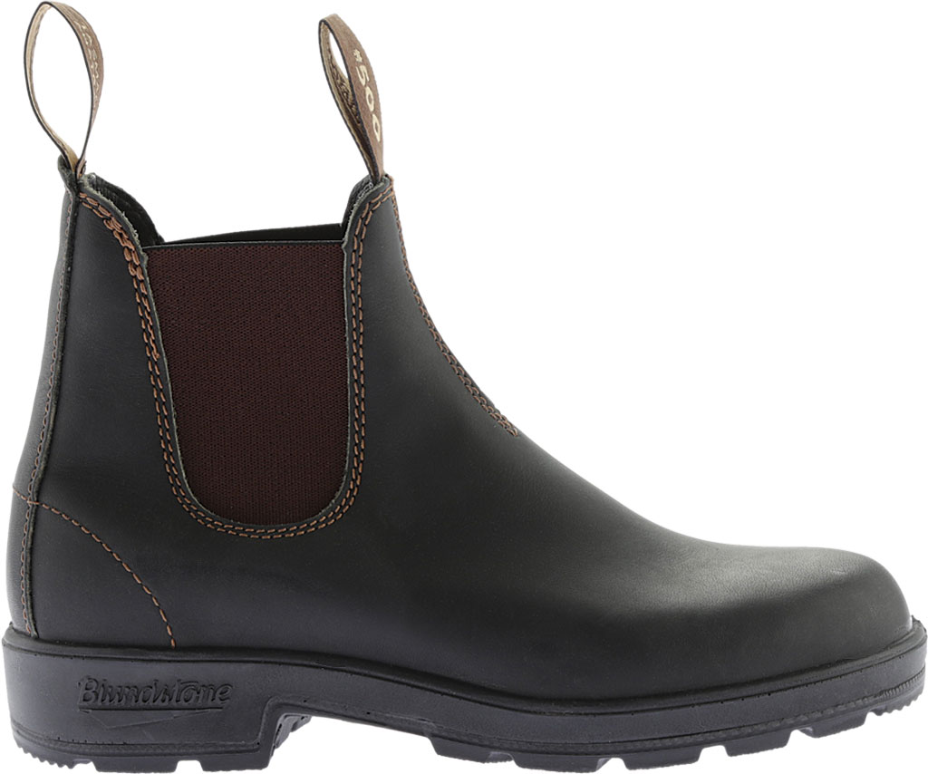 Blundstone Original 500 Series Boot, , large, image 2