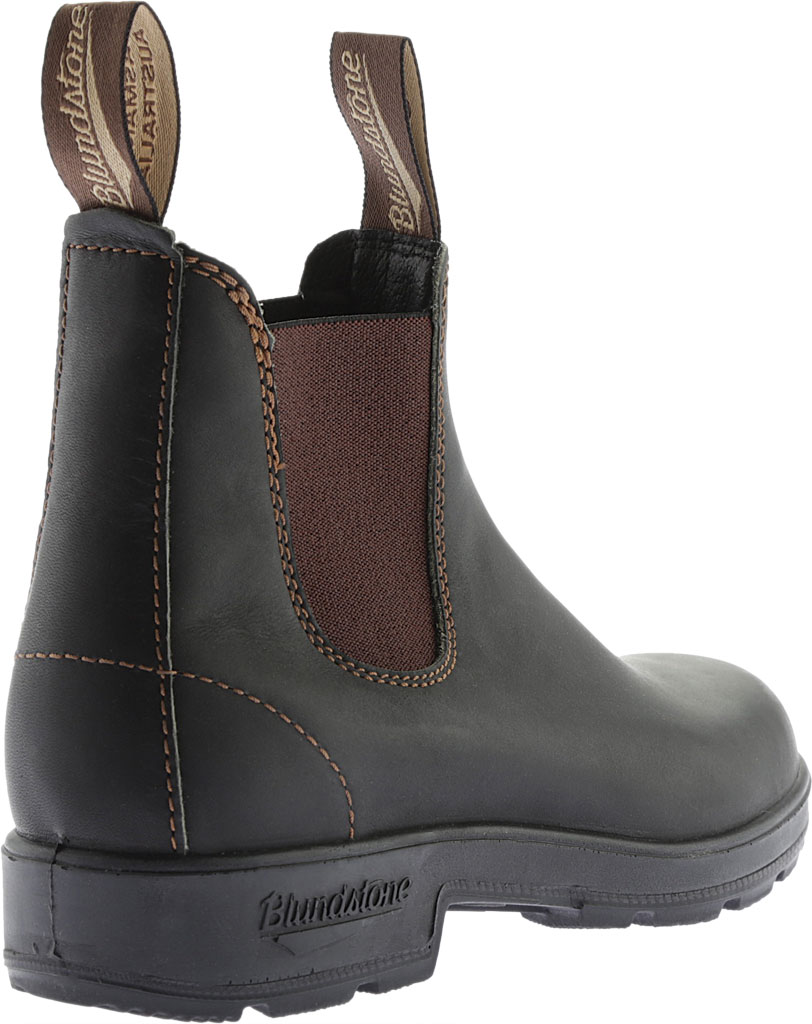 Blundstone Original 500 Series Boot, , large, image 4