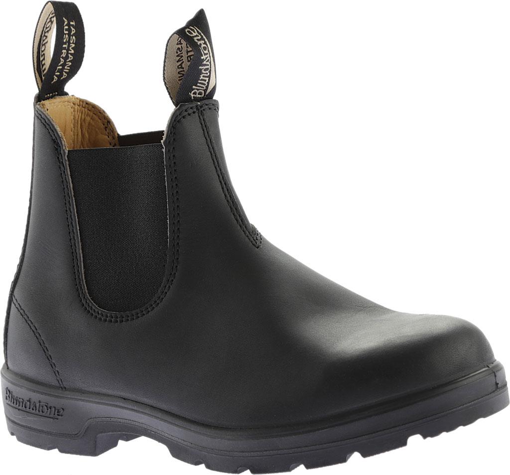 Blundstone Original 500 Series Boot, Black, large, image 1