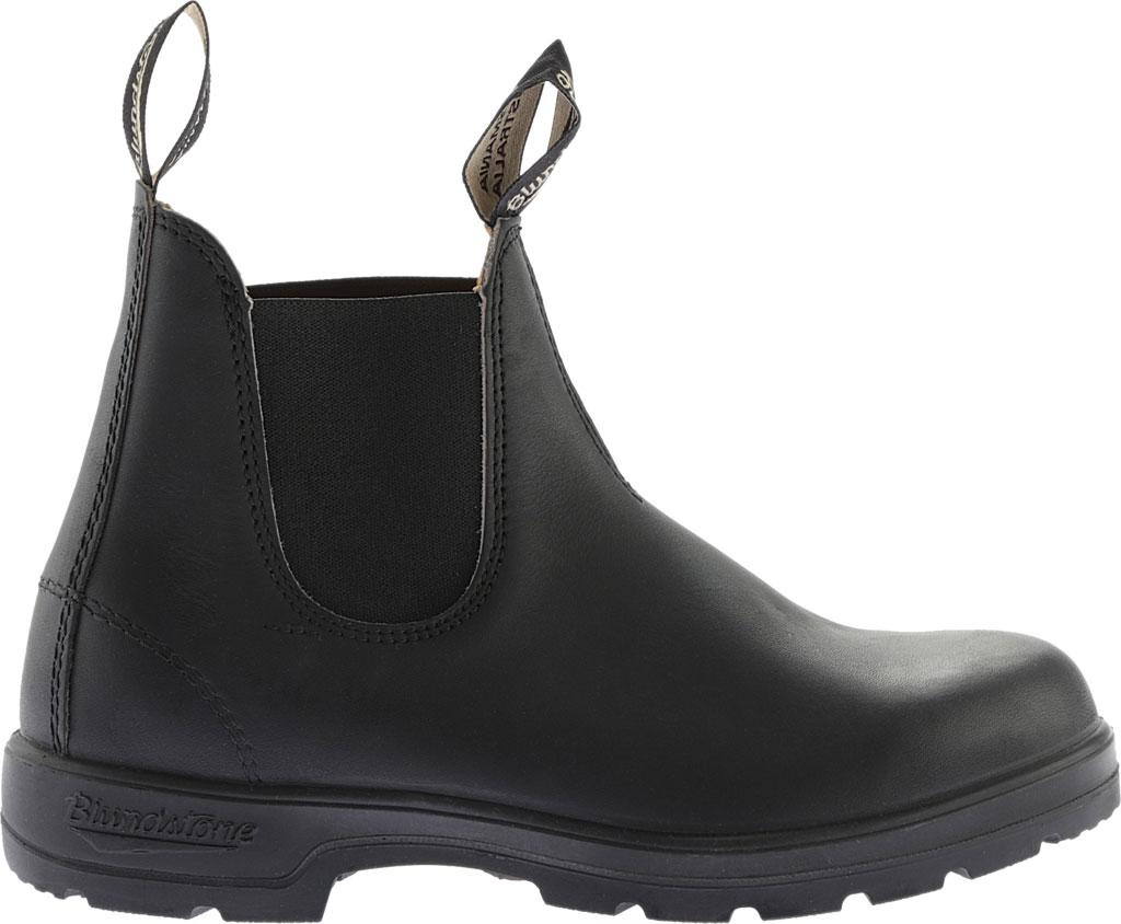 Blundstone Original 500 Series Boot, Black, large, image 2