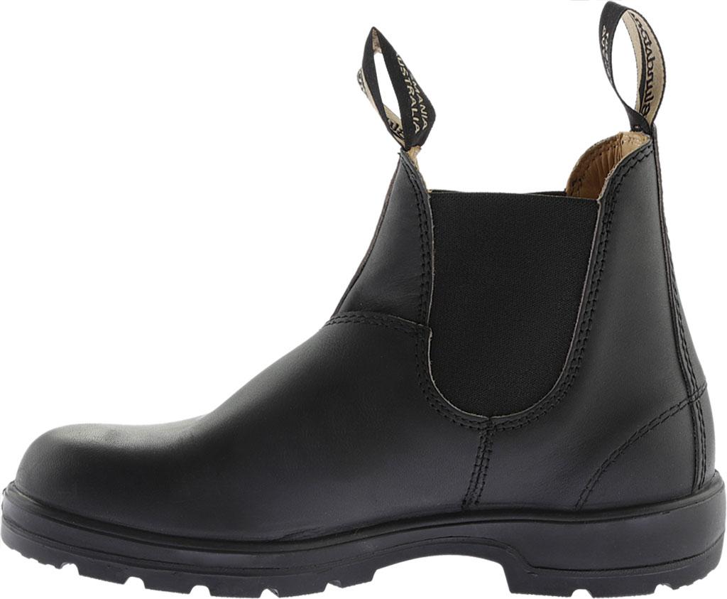 Blundstone Original 500 Series Boot, Black, large, image 3