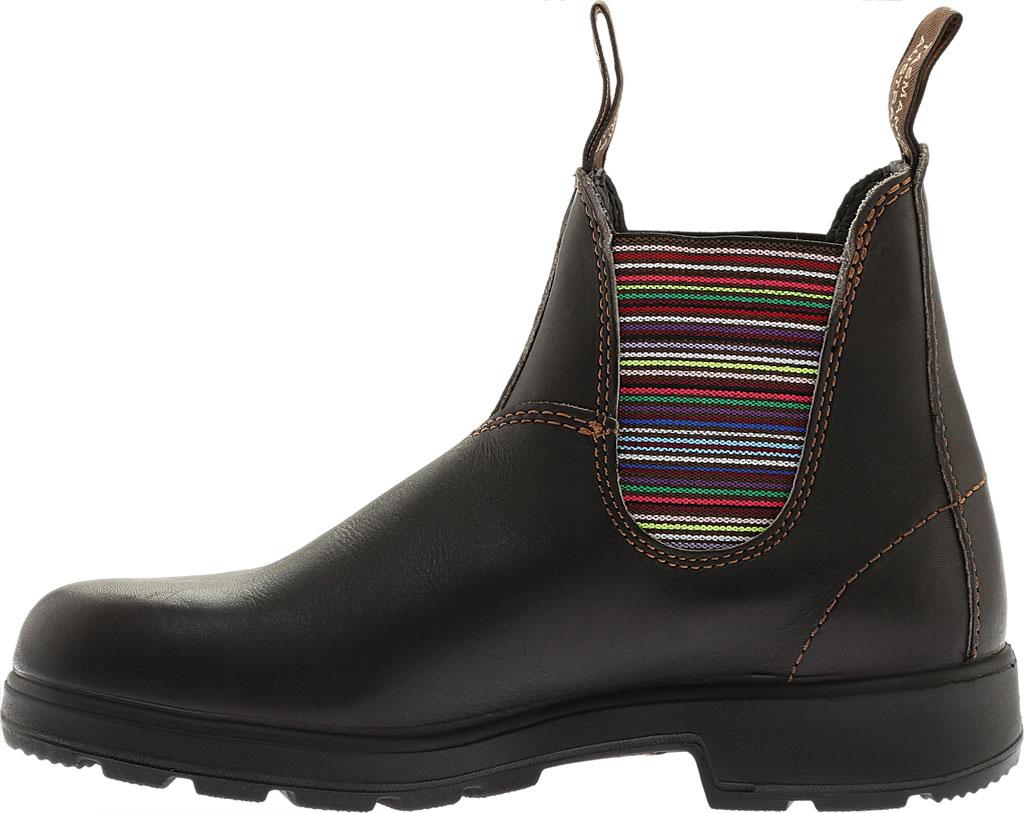 Blundstone Original 500 Series Boot, Brown/Multi, large, image 3