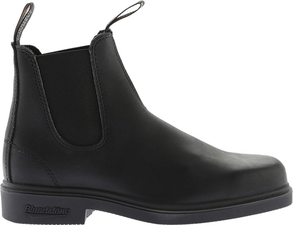 Blundstone Dress Series Boot, Black, large, image 2