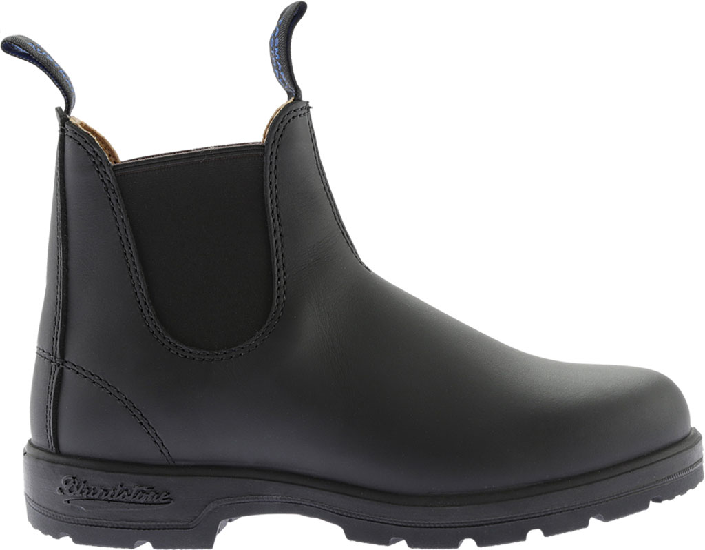 Blundstone Thermal Series Boot, Black Leather, large, image 2