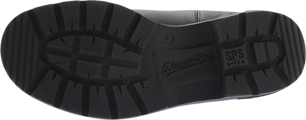 Blundstone Thermal Series Boot, Black Leather, large, image 6