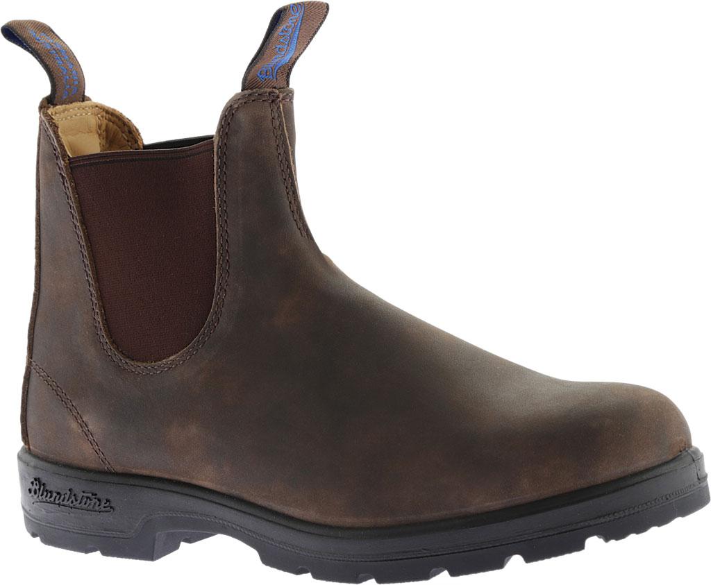 Blundstone Thermal Series Boot, Rustic Brown, large, image 1