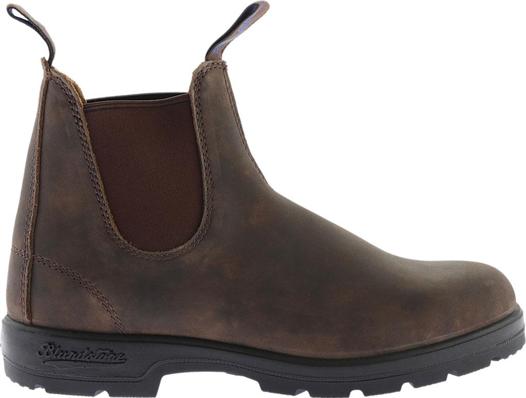 Blundstone Thermal Series Boot, Rustic Brown, large, image 2