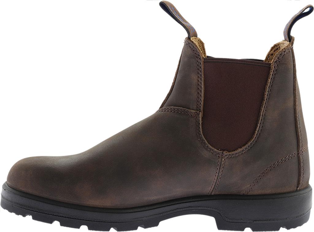 Blundstone Thermal Series Boot, Rustic Brown, large, image 3