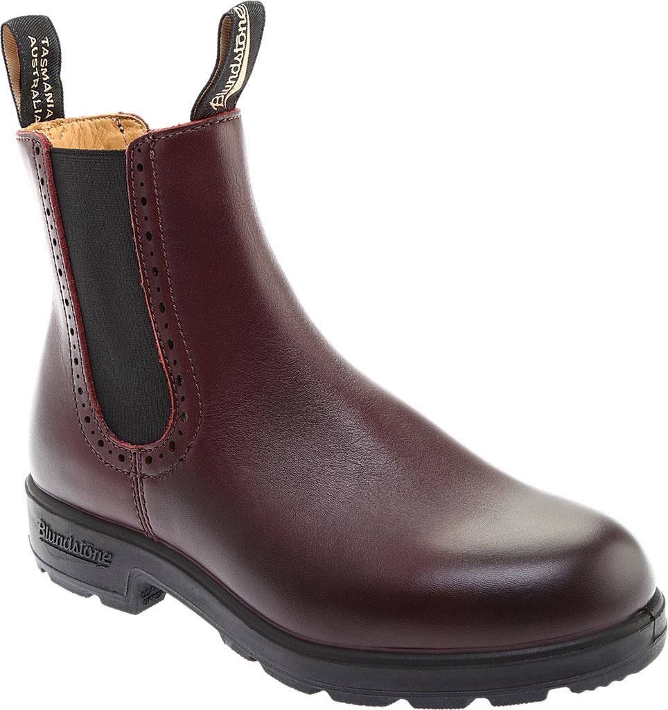 Women's Blundstone Original Series Boot, Shiraz Leather, large, image 1